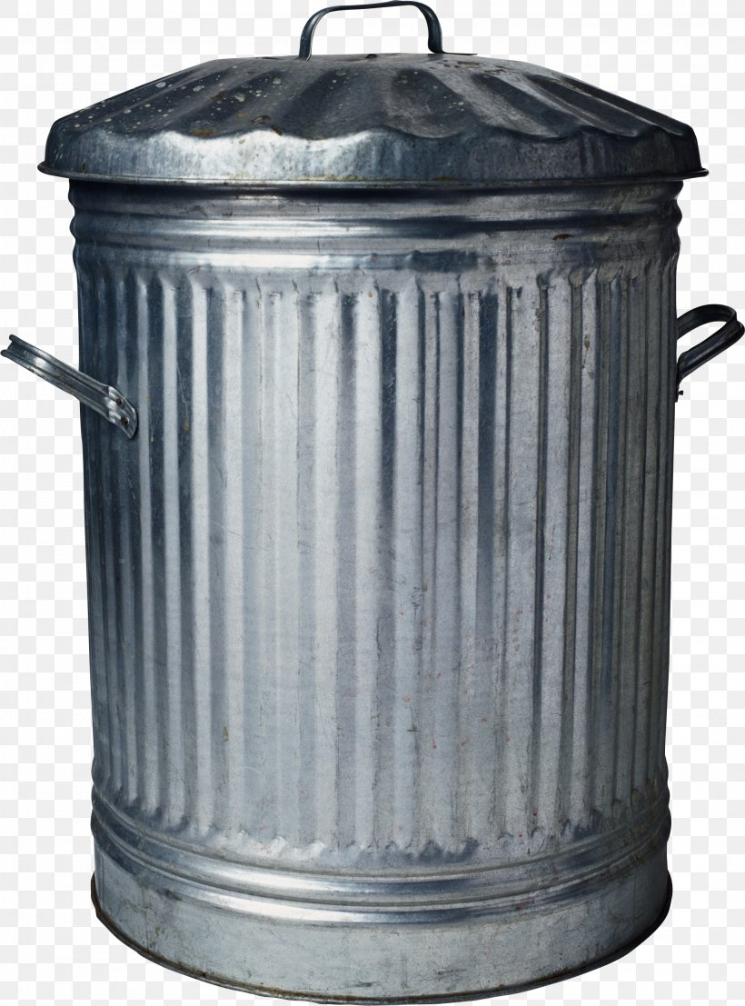 Trash Bucket Icon, PNG, 2125x2870px, Rubbish Bins Waste Paper Baskets, Cylinder, Industrial Waste, Metal, Product Download Free