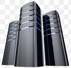 Web Design - Web Hosting Service Internet Hosting Service Web Design Domain Name Reseller Web Hosting PNG