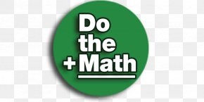 Pic Of Math - American Invitational Mathematics Examination American Mathematics Competitions Clip Art PNG