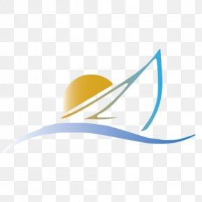 Notary Public - Logo Desktop Wallpaper Brand Font PNG