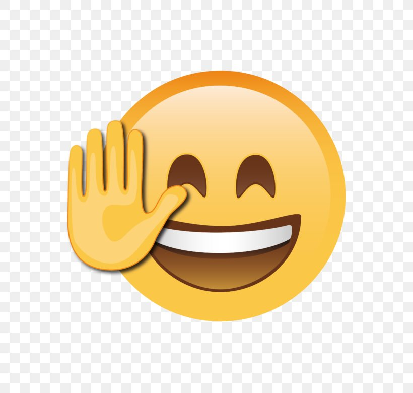 smiley emoji high five whatsapp mobile phones png 780x780px smiley android apple barney stinson database download smiley emoji high five whatsapp mobile