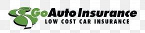 Auto Insurance - United States KBCE Logo Rhythm And Blues PNG
