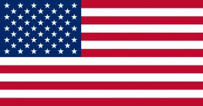 American Flag Clip - Flag Of The United States Flag Protocol Flag Of The United Kingdom PNG