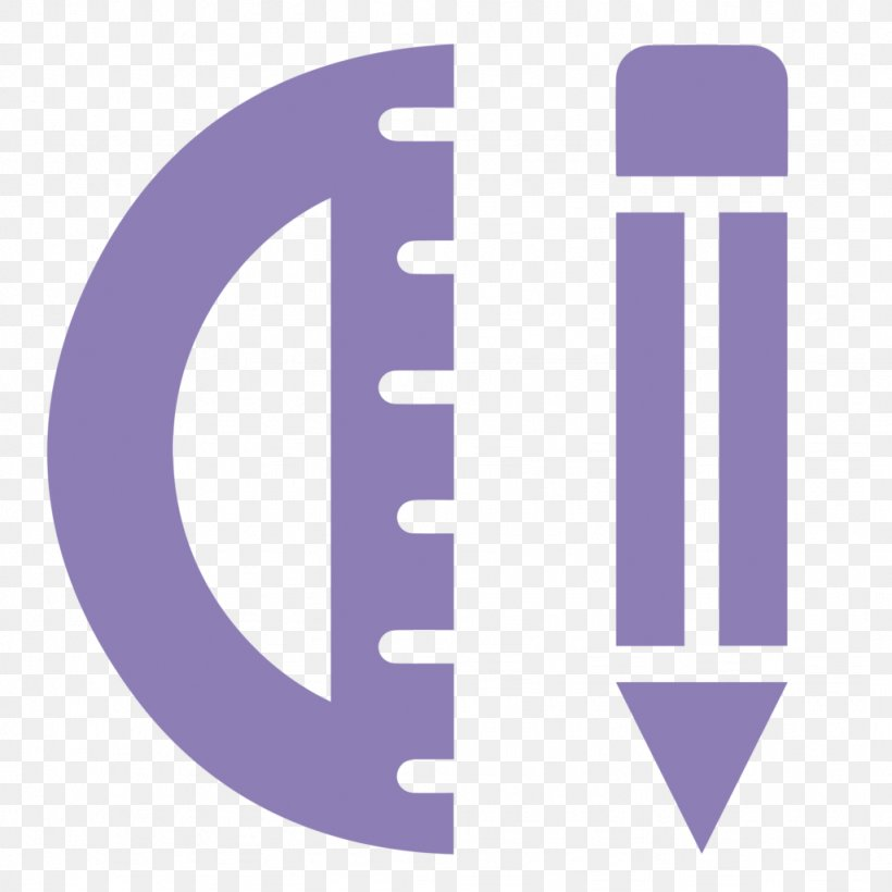 Logo Brand Symbol, PNG, 1024x1024px, Logo, Brand, Building, Future, Idea Download Free