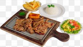 Barbecue - Asado Carne Asada Barbecue Churrasco Pig Roast PNG