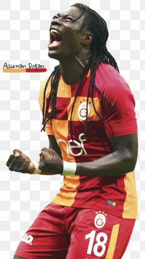Football - Galatasaray S.K. Swansea City A.F.C. 2017–18 Süper Lig Olympique De Marseille Turkish Cup PNG