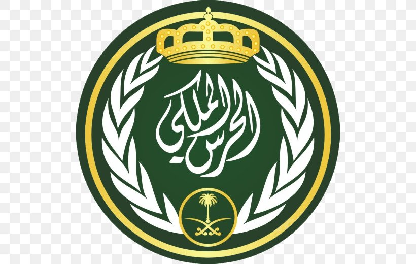 Heights Agency Company Saudi Royal Guard Regiment Saudi Arabian National Guard 0 Ermass Png 520x520px Heights