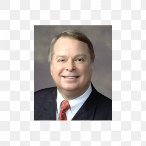 State Farm Insurance Agent Gary FalatiState Farm Insurance Agent Vehicle InsuranceOthers - Joe Bedsole PNG