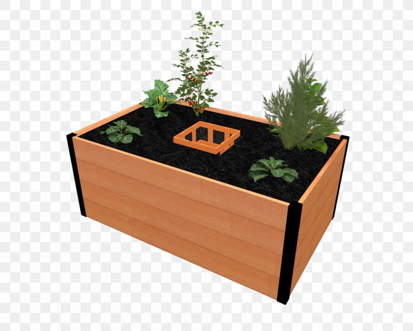 Keyhole Garden Compost Raised-bed Gardening Foot, PNG, 1000x800px, Garden, Backyard, Box, Composite Material, Compost Download Free