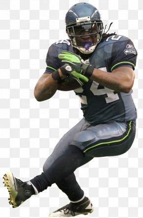 American Football - American Football Helmets Seattle Seahawks Oakland Raiders Clip Art PNG
