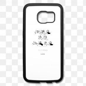 Ipad - Apple IPhone 8 Plus IPhone 5 Apple IPhone 7 Plus IPhone 6 Plus IPhone 6s Plus PNG
