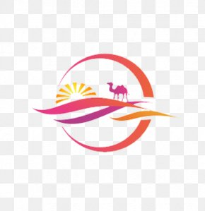Vector Camel Logo - Logo Brand Font PNG