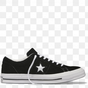 Sneakers - Chuck Taylor All-Stars Converse Sneakers High-top Leather PNG