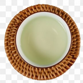 West Lake Longjing Tea Cup - Royalty-free Photography Can Stock Photo Illustration PNG