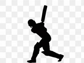 Cricket - Pakistan National Cricket Team Sri Lanka National Cricket Team Papua New Guinea National Cricket Team 2017 T10 Cricket League PNG