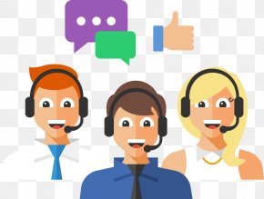 Appointment - Call Centre Customer Service Clip Art PNG