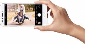 Selfie - Sony Alpha 77 Pentax K-5 II OPPO Digital Mobile Phones Smartphone PNG