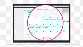 Design - Computer Program Display Device Electronics PNG