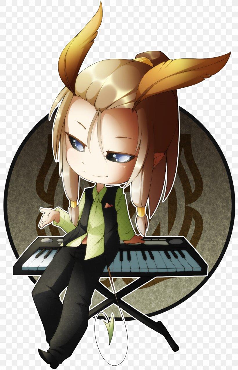 Fiction Cartoon Desktop Wallpaper Character Png 965x1500px