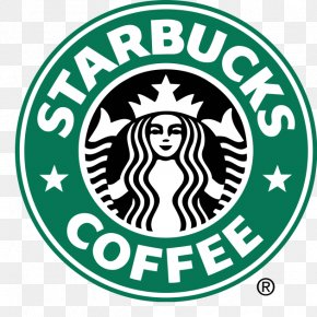 Starbucks Logo Photos - Iced Coffee Starbucks Caffxe8 Macchiato PNG