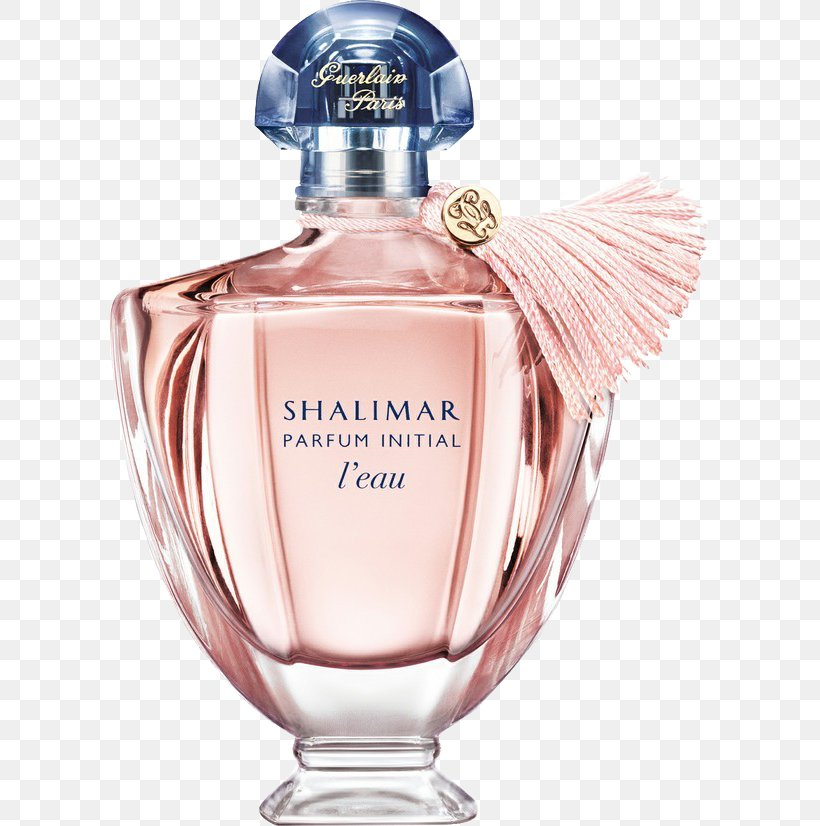 Shalimar Perfume Guerlain Eau De Toilette Note, PNG, 600x826px, Perfume, Agarwood, Basenotes, Cosmetics, Eau De Cologne Download Free