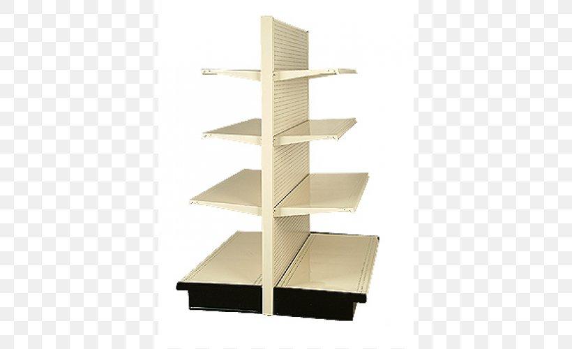 Shelf Madix, Inc. Furniture Home House, PNG, 500x500px, Shelf, Bracket, Countertop, Furniture, Glass Download Free