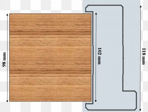 Wood - Huisserie Wood Partition Wall Lumber Wall Stud PNG
