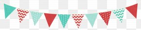 Bunting - Animation Animated Film Animated Cartoon PNG