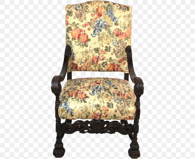Chair Furniture Throne Seat Cushion, PNG, 668x668px, Chair, Antique, Art, Chairish, Cushion Download Free