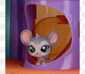 Pet Shop - Littlest Pet Shop Toy Hasbro Amazon.com PNG