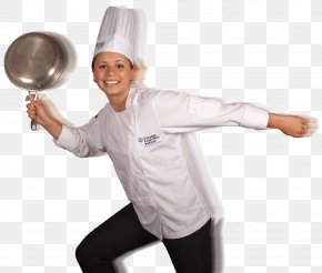 Chef - Niagara College Canadian Food And Wine Institute Chef Cooking Clothing PNG
