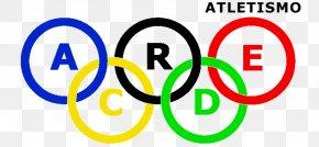 Olympic Games 2008 Summer Olympics PyeongChang 2018 Olympic Winter Games 1896 Summer Olympics Olympic Symbols PNG