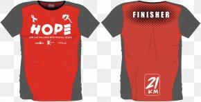 Raffle Coupon - T-shirt Clothing Sleeve Top PNG