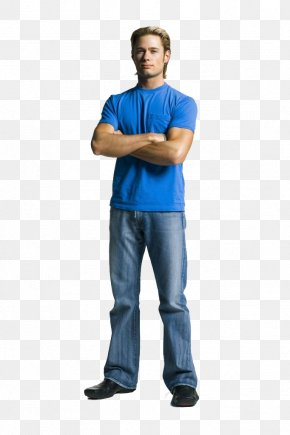Jeans - Where Am I Wearing? A Global Tour To The Countries, Factories, And People That Make Our Clothes Jeans T-shirt Clothing Stock Photography PNG