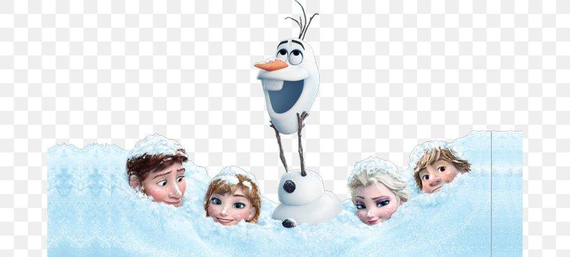 Elsa Anna Olaf Desktop Wallpaper Frozen