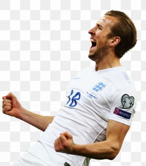 Kane - Harry Kane 2018 FIFA World Cup UEFA Euro 2016 England National Football Team Tottenham Hotspur F.C. PNG