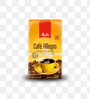 Coffee Cafe - Instant Coffee Cafe Espresso Ristretto PNG