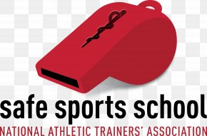 School - National Athletic Trainers' Association National Secondary School Sports School PNG