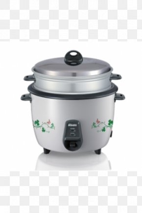 Oven - Rice Cookers Slow Cookers Oven Food Steamers PNG