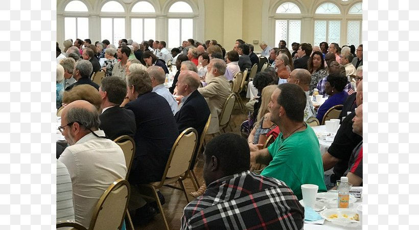 Macon Public Relations National Day Of Prayer Communication, PNG, 800x450px, Macon, Audience, Communication, Community, Crowd Download Free