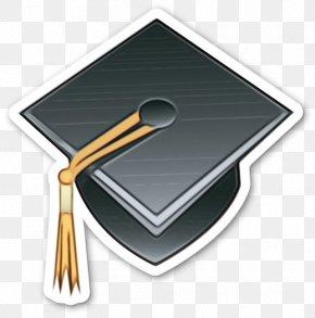 Graduation Ceremony Academic Dress Graduate University Square Academic Cap PNG