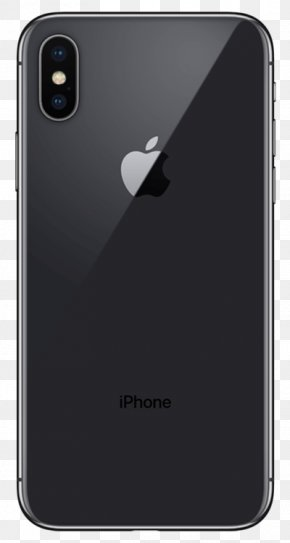 Iphone X - IPhone X Telephone Smartphone 64 Gb PNG