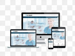 WordPress - Responsive Web Design WordPress Theme Template WooCommerce PNG