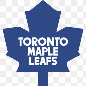 Toronto Maple Leafs Logo - Toronto Maple Leafs Official NHL 11