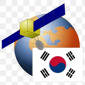 United States - Flag Of South Korea United States North Korea PNG