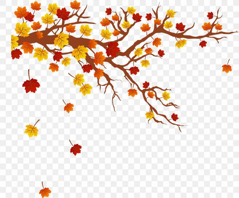 Happiness Day Phrase Love Joy, PNG, 2091x1729px, Tree, Area, Autumn, Autumn Leaf Color, Branch Download Free