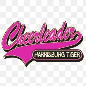 Cheer Graphics - Logo Clip Art PNG