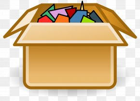 After Fichier - PeaZip Computer File Clip Art File Archiver PNG