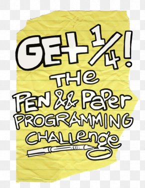 Quiz Competition - Quiz Logo Competition Font Photograph PNG