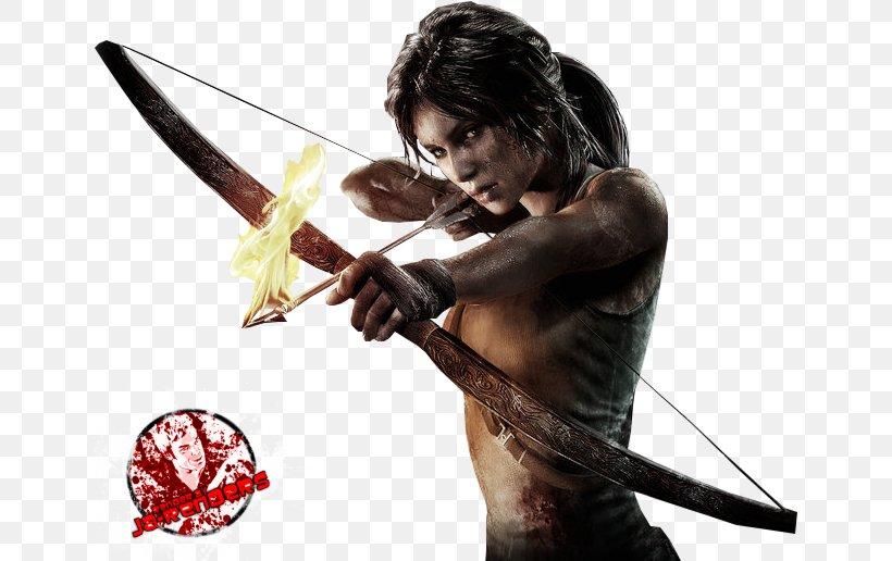 Rise Of The Tomb Raider Lara Croft Png 648x516px Tomb